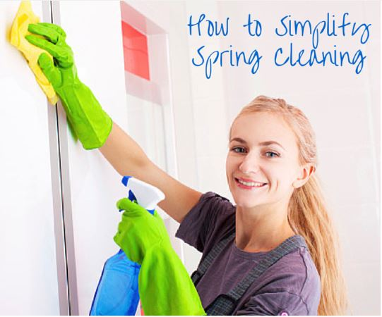Six_Ways_Simplify_Spring_Cleaning_Cook_Portable_Warehouses