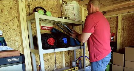 How_to_Prepare_Your_Shed_For_Spring_Fun_Cook_Portable_Warehouses