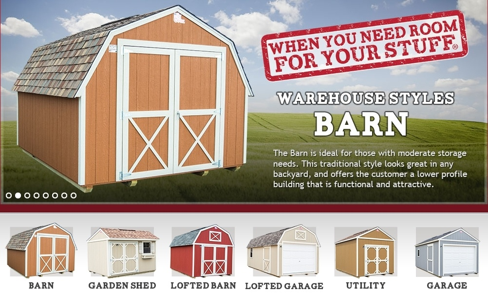 How_to_Pick_out_the_Perfect_Cook_Shed_for_your_Needs_Cook_Portable_Warehouses