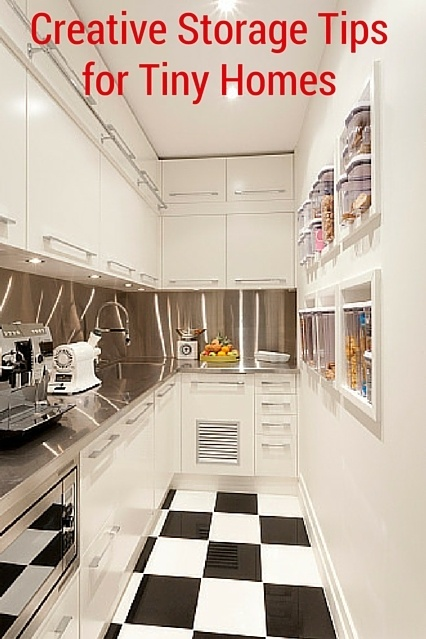 Creative_Storage_Tips_for_Tiny_Homes_Cook_Portable_Warehouses