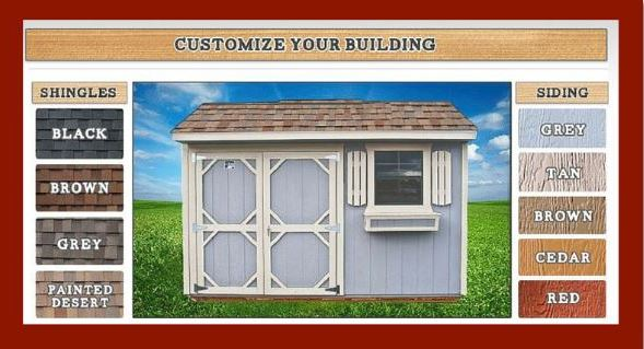 Ways_Cook_Exceeds_Other_Portable_Shed_Companies_Cook_Portable_Warehouses