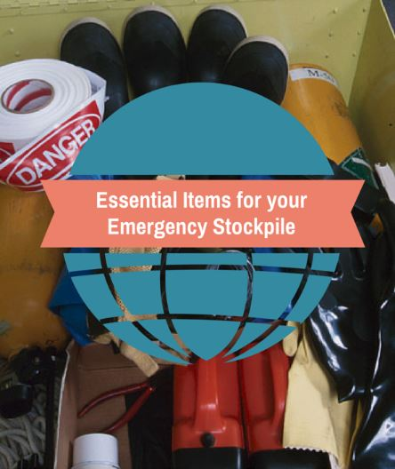 Essential_Items_to_Add_to_Emergency_Stockpile_Cook_Portable_Warehouses