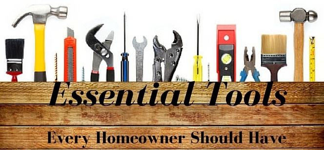 Essential_Tools_that_Every_Homeowner_Should_Have_Cook_Portable_Warehouses