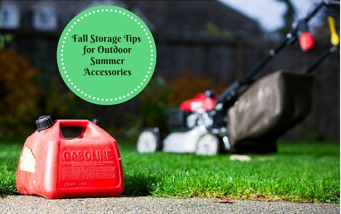 Fall_Storage_Tips_for_Outdoor_Summer_Accessories_Cook_Portable_Warehouses