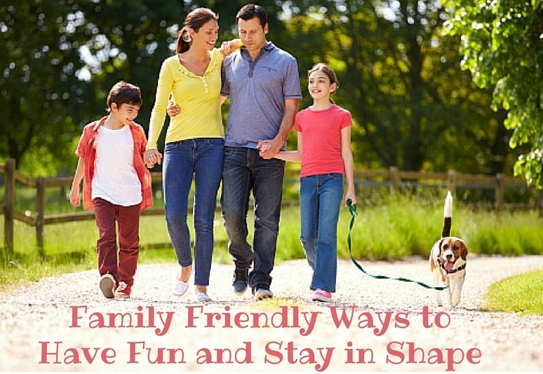 Family_Friendly_Ways_to_Have_Fun_and_Stay_in_Shape_Cook_Portable_Warehouses