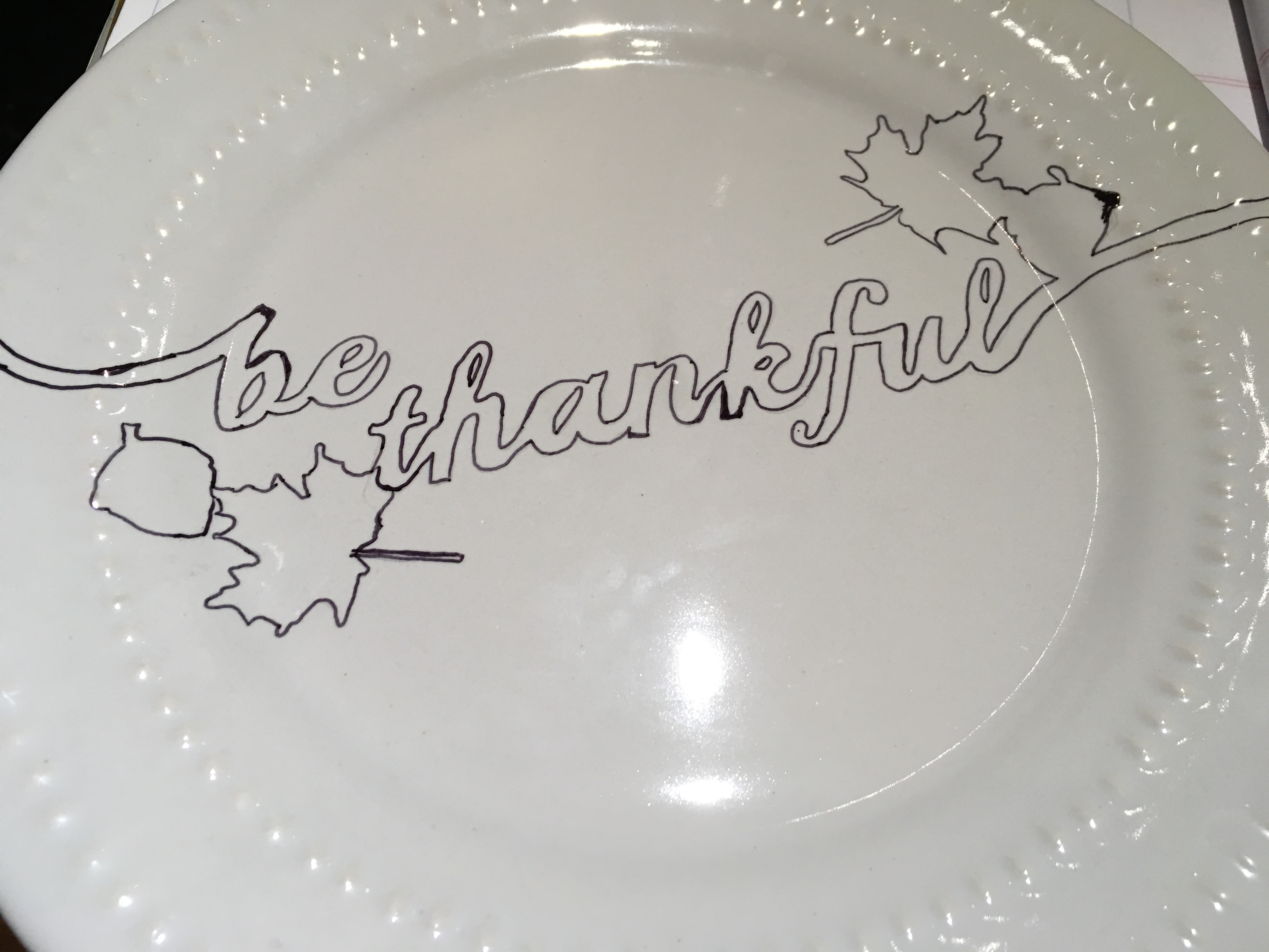 Outline of Plate Design + DIY + Cook Portable Warehouses
