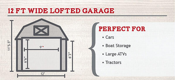 Free-Fitting-Guide-garage-graphi