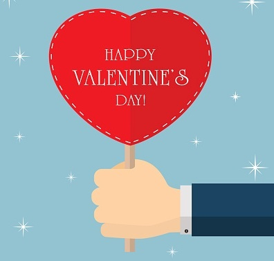 Why_a_Cook_Shed_Makes_Best_Valentine's_Day_Present_Cook_Portable_Warehouses