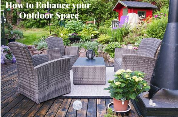 Ways_to_Enhance_Home's_Outdoor_Space_Cook_Portable_Warehouses