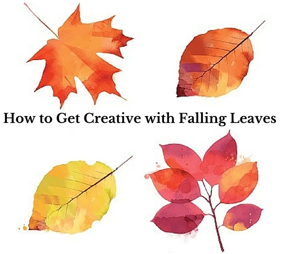 How_to_Get_Creative_with_Falling_Leaves_Cook_Portable_Warehouses