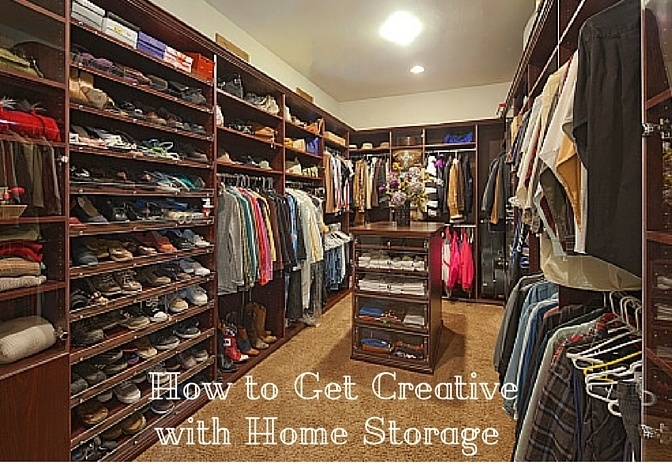 How_to_Get_Creative_with_Home_Storage_Cook_Portable_Warehouses