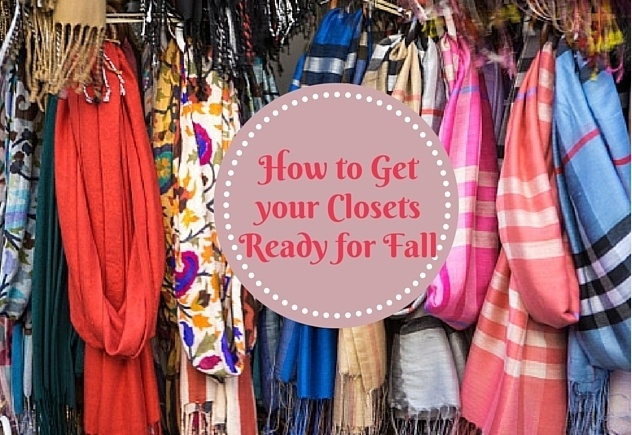 How_to_Get_your_Closets_Ready_for_Fall_Cook_Portable_Warehouses