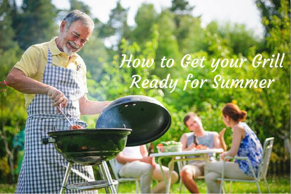 How_to_Get_your_Grill_Ready_for_Summer_Cook_Portable_Warehouses