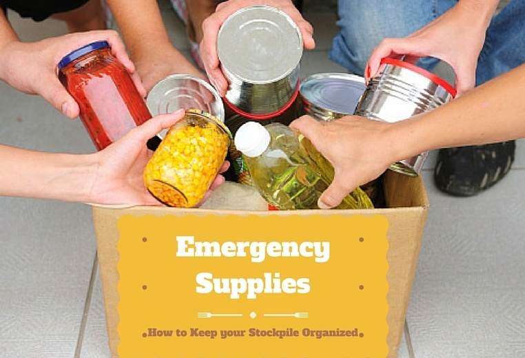 How_to_Keep_your_Emergency_Stockpile_Organized_Cook_Portable_Warehouses