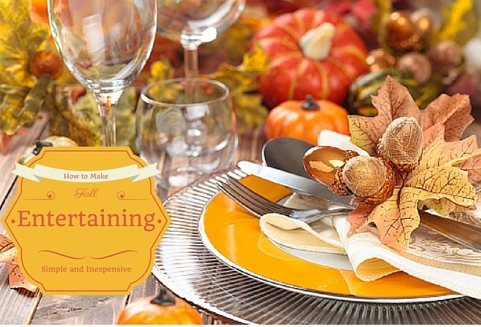 How_to_Make_Fall_Entertaining_Simple_and_Inexpensive_Cook_Portable_Warehouses