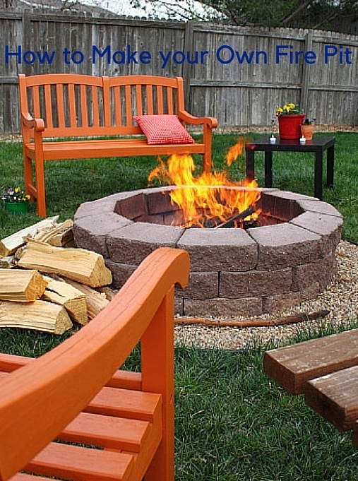 How_to_Make_a_Fire_Pit_in_your_Backyard_Cook_Portable_Warehouses