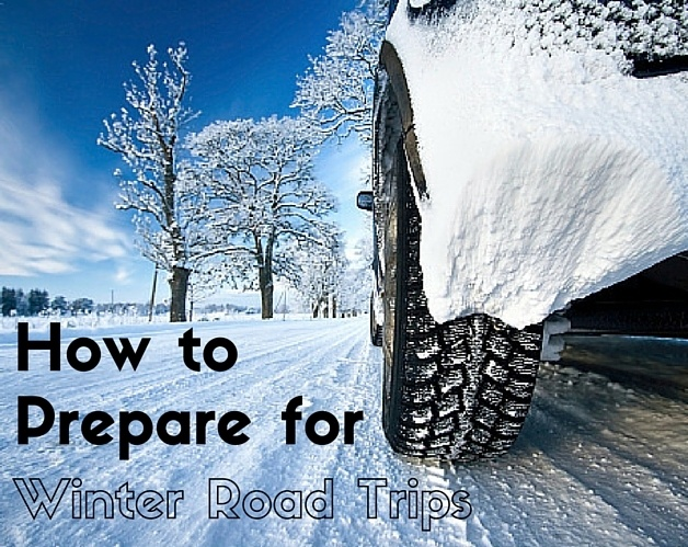How_to_Prepare_for_Winter_Road_Trips_Cook_Portable_Warehouses