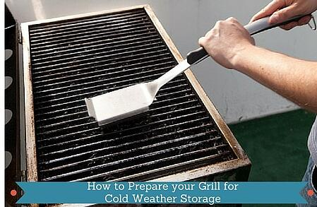 How_to_Prepare_your_Grill_for_Cold_Weather_Storage_Cook_Portable_Warehouses