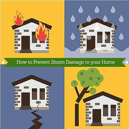 How_to_Prevent_Storm_Damage_around_your_Home_Cook_Portable_Warehouses