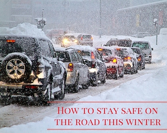 How_to_Stay_Safe_on_the_Road_this_Winter_Cook_Portable_Warehouses