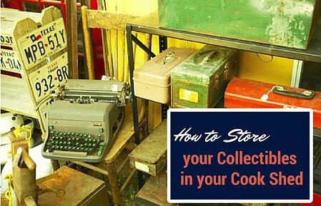 How_to_Store_Collectibles_inside_your_Shed_Cook_Portable_Warehouses