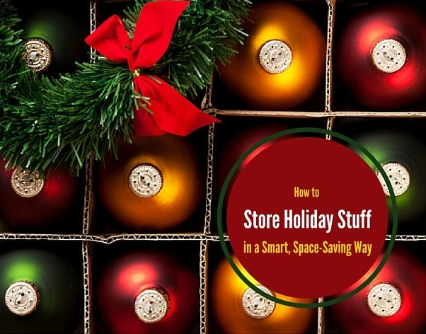 How_to_Store_your_Holiday_Stuff_in_a_Smart_and_Space_Saving_Way_Cook_Portable_Warehouses