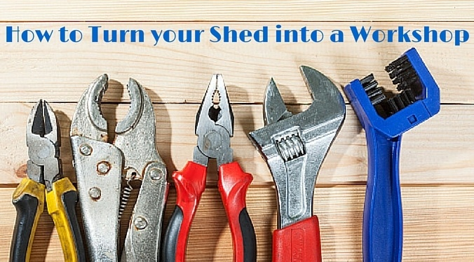 How_to_Turn_your_Shed_into_a_Workshop_Cook_Portable_Warehouses