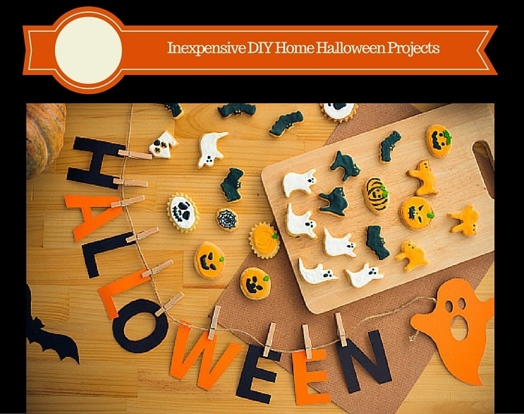 Fiive_Inexpensive_DIY_Home_Decor_Projects_for_Halloween_Cook_Portable_Warehouses