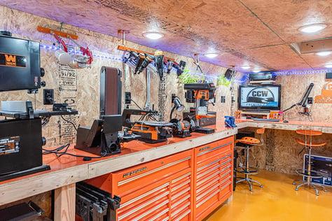 Inside-Handyman-Workshop