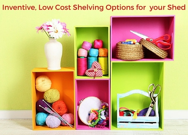 Inventive_and_Low_Cost_Shelving_Options_for_your_Shed_Cook_Portable_Warehouses