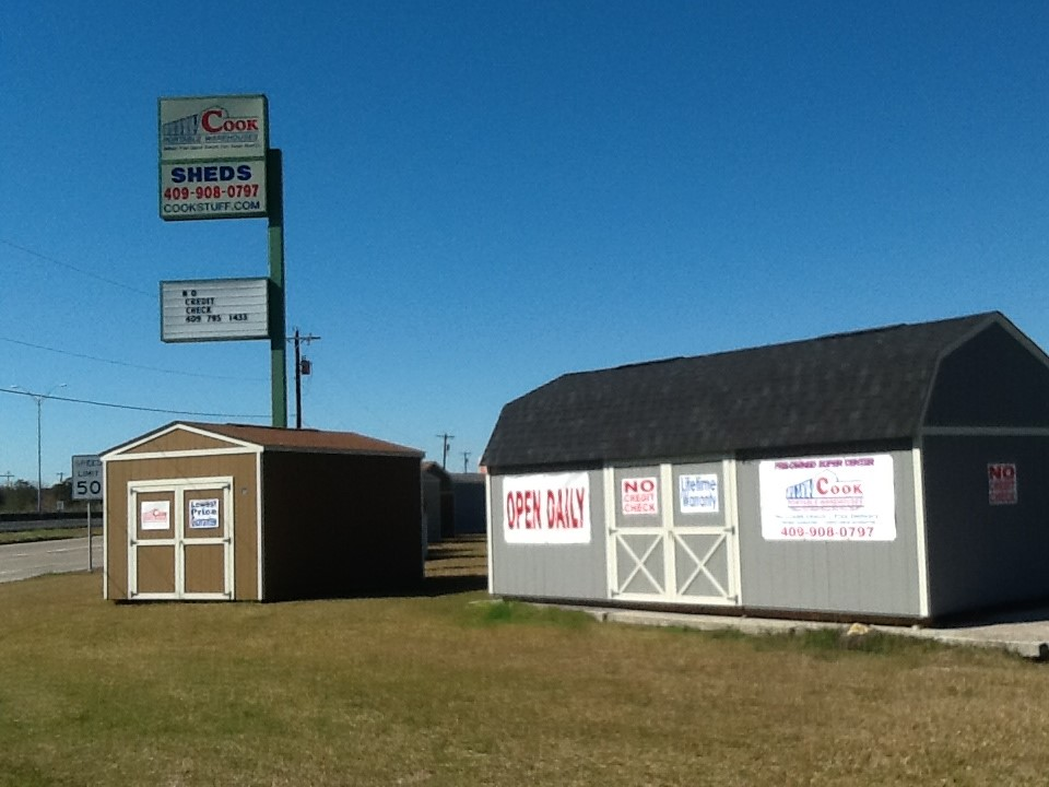 La_Marque__Texas_Lot_Cook_Portable_Warehouses