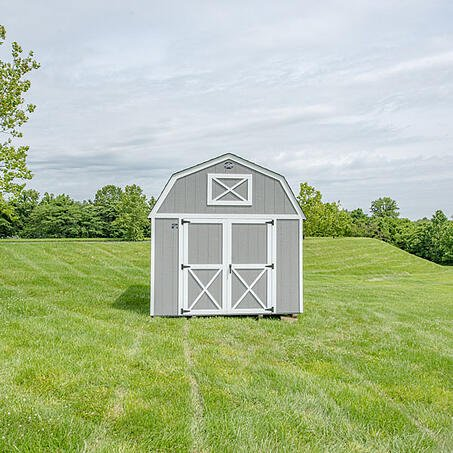 Lofted-barn- backyard
