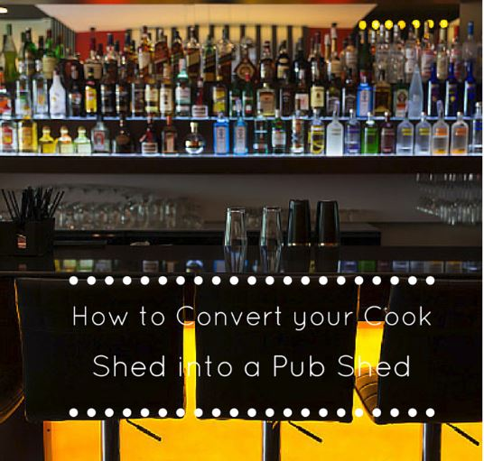Four_Steps_Convert _Cook_Building_into_Pub_Shed-Cook_Portable_Warehouses