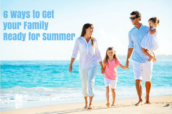 Six_Ways_to_Get_Family_Ready_for_Summer_Cook_Portable_Warehoues