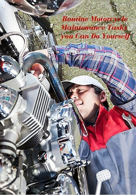 Routine_Motorcycle_Maintenance_Tasks_You_Can_Do_Yourself_Cook_Portable_Warehouses