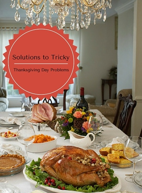 Solutions_to_Tricky_Thanksgiving_Day_Problems_Cook_Portable_Warehouses