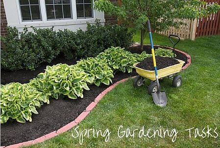 Important_Early_Spring_Gardening_Tasks_Cook_Portable_Warehouses