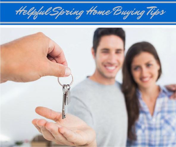 Helpful_Spring_Home_Buying_Tips_Cook_Portable_Warehouses