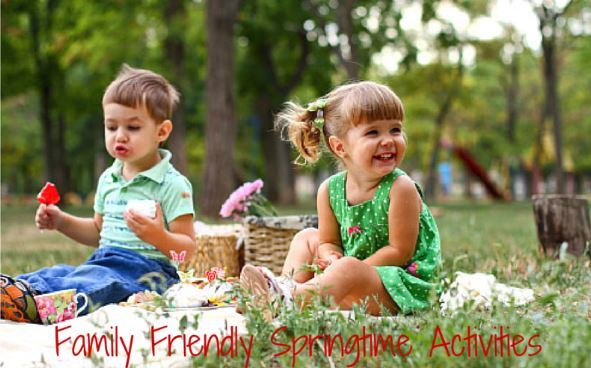 Family_Friendly_Springtime_Activities_Cook_Portable_Warehouses