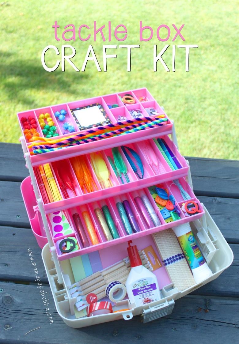 Tackle-Box-Craft-Kit-Mama.Papa_.Bubba_.