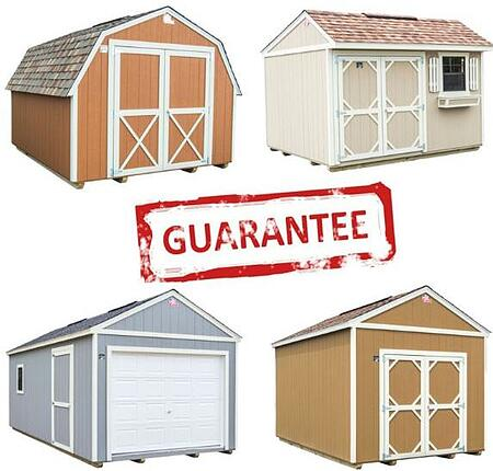Hidden_Dangers_of_Buying_Inferior_Shed_Warranties_Cook_Portable_Warehouses