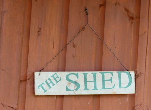 Ultimate_Exterior_Shed_Maintenance_Checklist_Cook_Portable_Warehouses