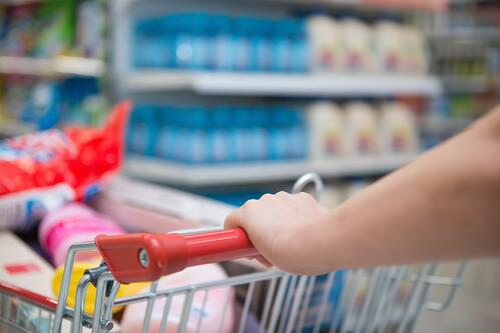 Buy Warehouse Memberships in February + Cook Portable Warehouses