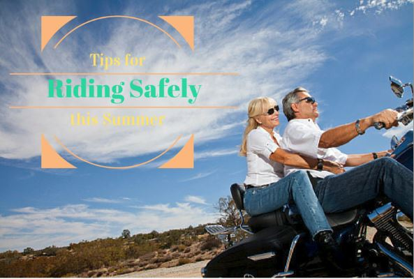 Tips_for_Riding_your_Motorcycle_Safely_this_Summer_Cook_Portable_Warehouses