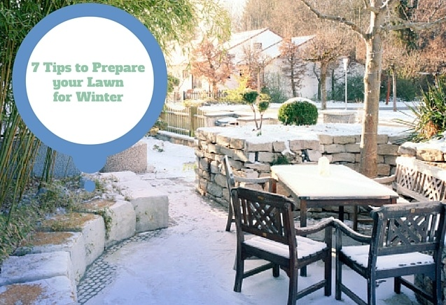 Seven_Tips_to_Prepare_your_Lawn_for_Winter_Hibernation_Cook_Portable_Warehouses