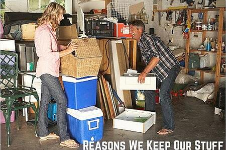 Top_Reasons_we_Hold_onto_Stuff_Cook_Portable_Warehouses