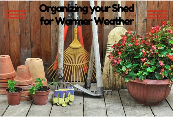 Warmer_Weather_Shed_Organization_Tips_Cook_Portable_Warehouses