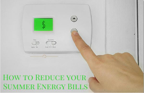Ways_to_Reduce_Energy_Bills_in_Summer_Cook_Portable_Warehouses