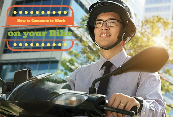What_to_Know_about_Commuting_on_Motorcycle_Cook_Portable_Warehouses