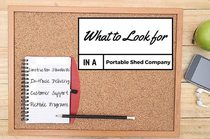 What_you_Should_Look_for_in_a_Portable_Shed_Company_Cook_Portable_Warehouses